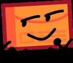 GumPacket