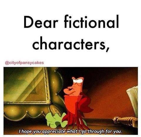 _the_heroes_of_olympus_36025053_480_465_by_poppyfields145 d7e0be3 dear fictional characters by poppyfields145 on deviantart