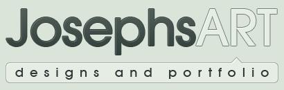 Josephs's Profile Picture