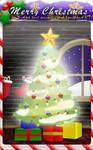 A JosephsART Christmas