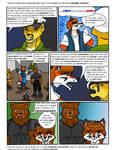 Mutant 59 Relaunch Comic