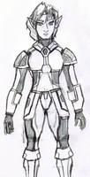 Elektra Mirandum