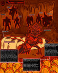Scarlet Horde Complete