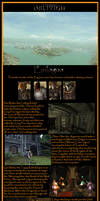 Wrath's Epilogue to Oblivion