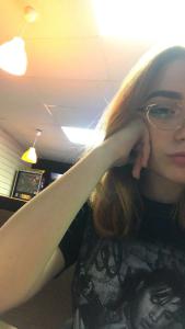 H-Elizabeth's Profile Picture