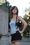 Jill Blurryface