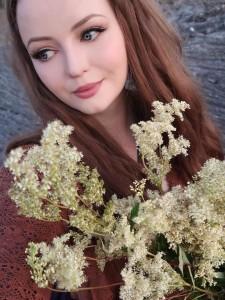 CamillaRoseGjertsen's Profile Picture