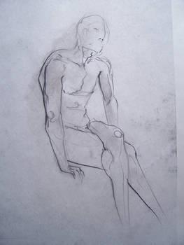 MAN 7