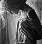 Fading Memories by LauraBarwick