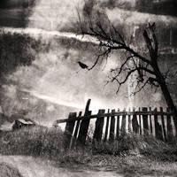 forgotten land... by Yokofashion
