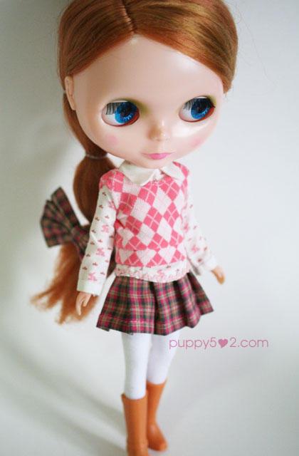 Blythe clothing 3 by chun52