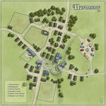 Village of Harmony