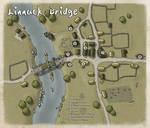 Linnack Bridge