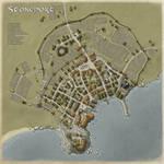 City of Stoneport