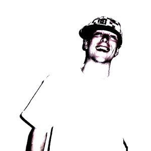 FiveAM's Profile Picture
