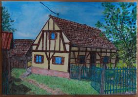 Heim-Em-Dorf