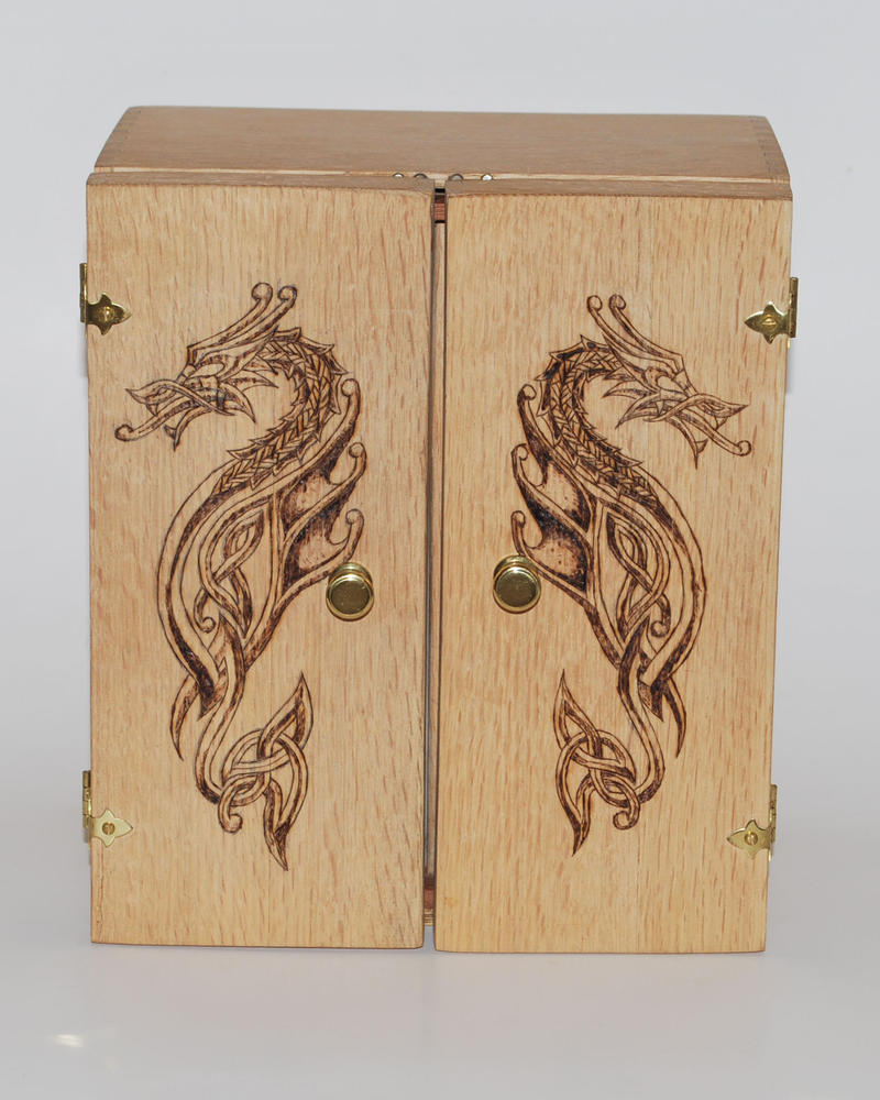 Ideas For My Woodburning Projects On Pinterest