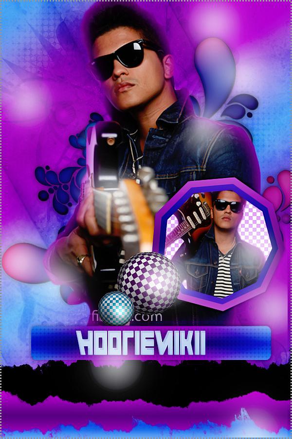 HoolieNikii's Profile Picture