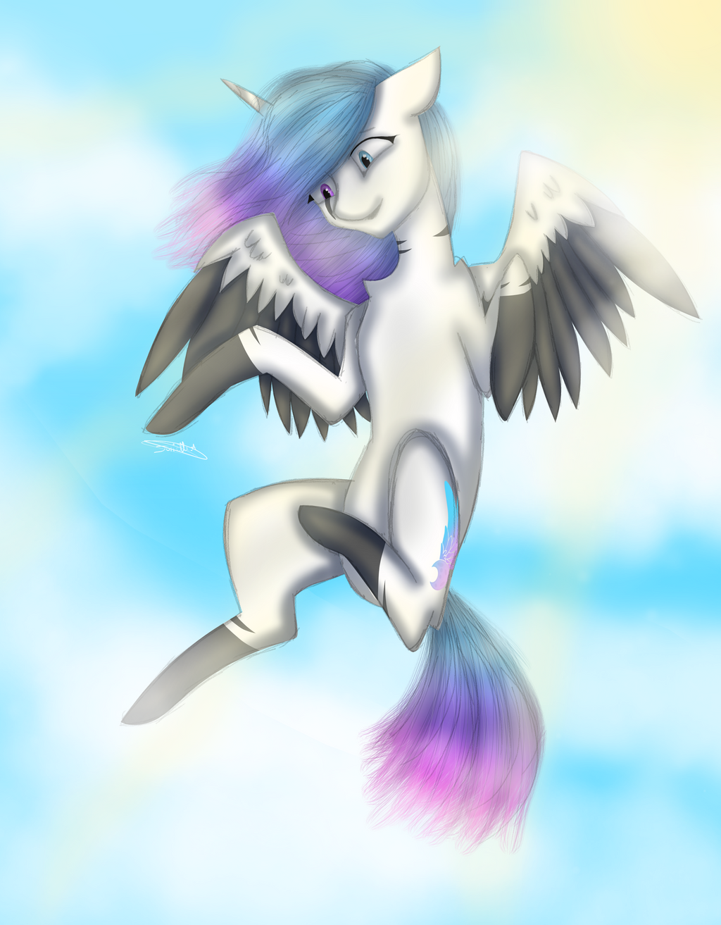 Wingsy by Magical-wings06