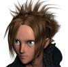 Atlantean6's Profile Picture