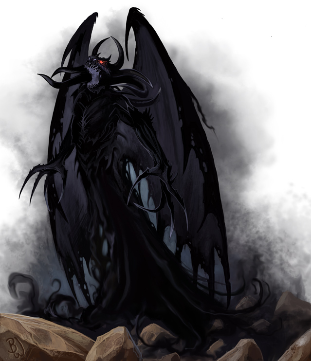 Nath'ou forme FT Shadow_Demon_by_BenWootten