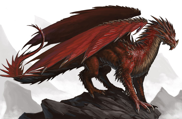 http://fc08.deviantart.net/fs43/f/2009/098/e/2/Red_Dragon_by_BenWootten.jpg