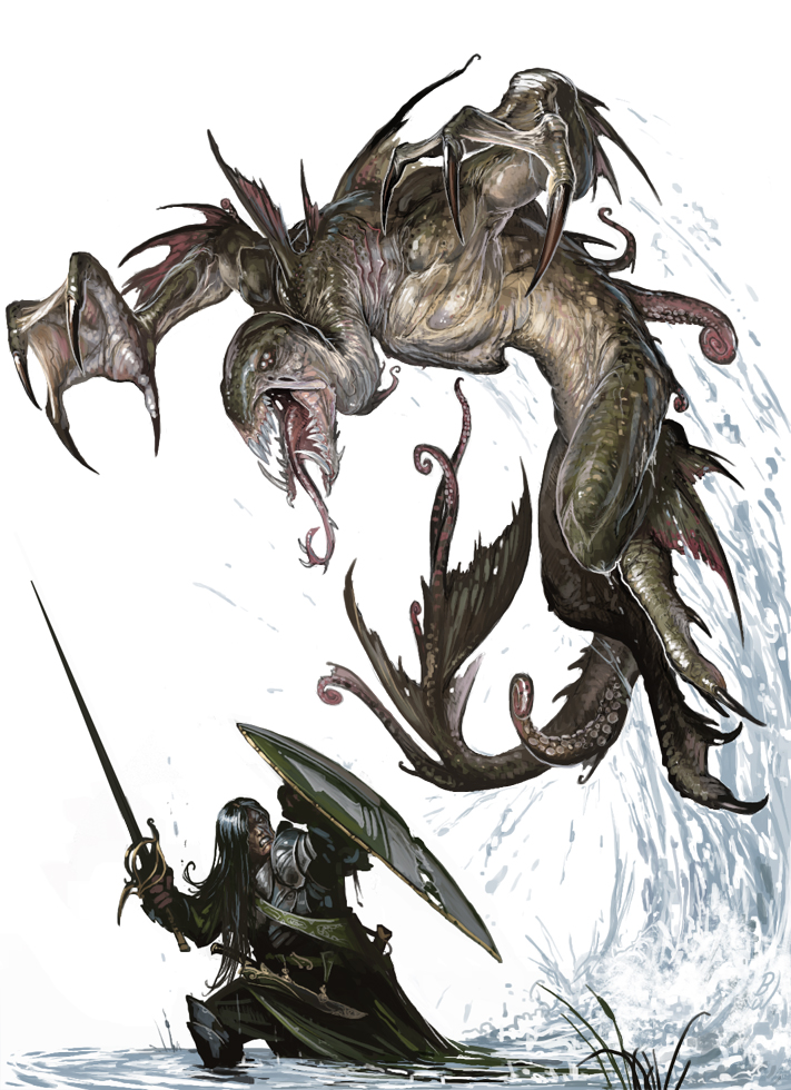 volo guide to monster pdf