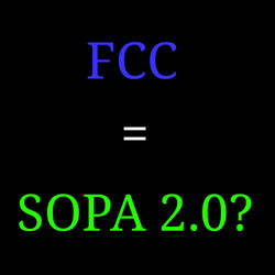 The New SOPA by Nightcaster460