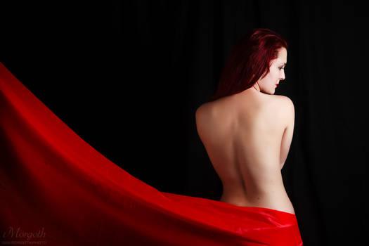 Assay in Red II