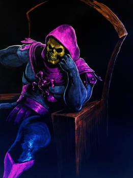 Skeletor (2)