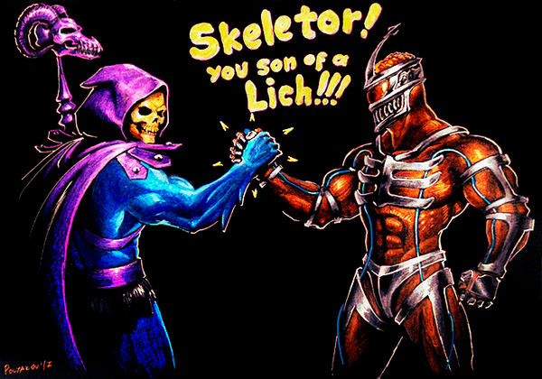 skeletor_and_zedd_by_pitbottom_dbs3ygx-f