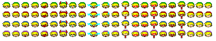 The_Legend_of_Zelda_emoticons_by_Matthordika.png
