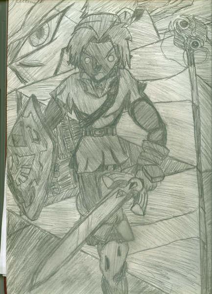 Dark_Link_anime_style_by_Matthordika.jpg