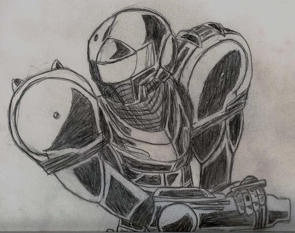 another_Samus_aran_drawing_by_Matthordika.jpg