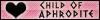 CHB Minibadge: Cabin Ten by Emotional-Silence