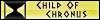 Request: CHB Extras: Chronus by Emotional-Silence