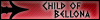 CHB Extras: Bellona by Emotional-Silence