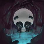 Speedpaint Panda