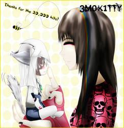 Spring 2011 ID by 3m0k1tty