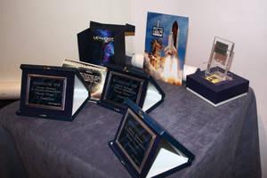 Premio Giulio Verne