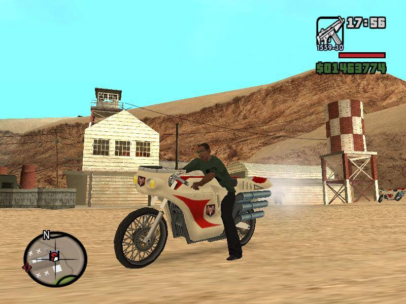 Kamen Rider 1 Bike -Cyclone by 100nadzmi on DeviantArt