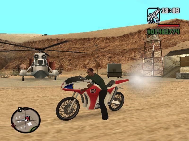 Kamen Rider Nigo Bike by 100nadzmi on DeviantArt