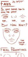 Faces- Basics
