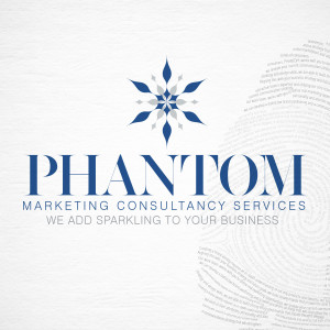 Phantom-jlt's Profile Picture