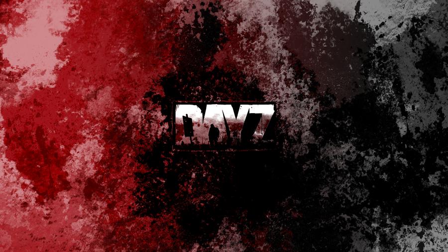 Dayz_wall1 by juse by furrysnowwolf