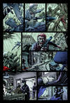 Black Dog Issue 2 page 4 by RSB13
