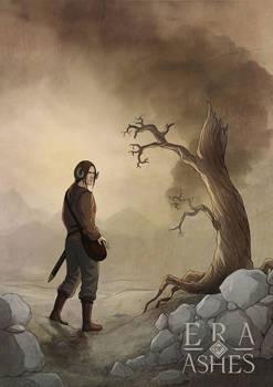 Era of Ashes - No Way Back
