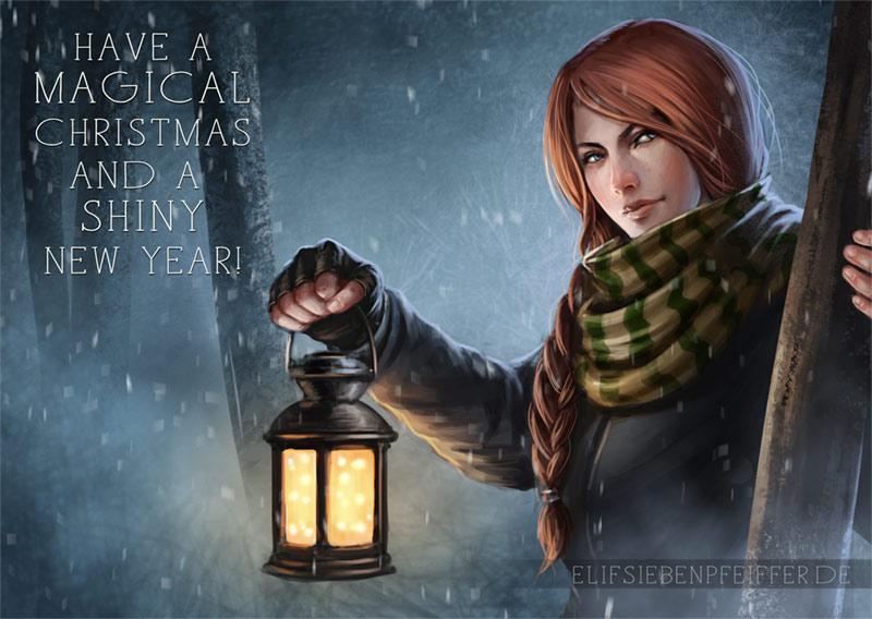https://orig00.deviantart.net/1cc2/f/2015/357/2/f/merry_christmas_2015_by_elifsiebenpfeiffer-d9l6iex.jpg
