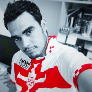 lexcamilo's Profile Picture
