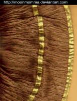 Fabric. by lunartex